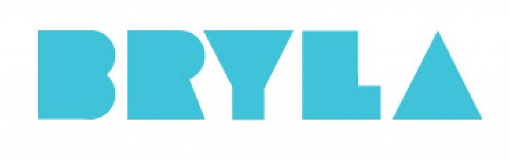 logo-bryłą